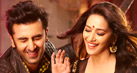 Check Out: Ranbir dancing with Madhuri in Yeh Jawaani Hai Deewani [ slideshow ] 