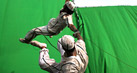 Investigating the VFX of Shootout At Wadala [ Slideshow ]