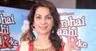 Dress Like a Star: Juhi Chawla [ slideshow ] 