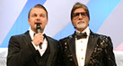 Big B, DiCaprio open Cannes Film Festival 2013