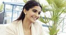Cannes Special Dress Like a Star: Sonam Kapoor