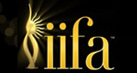 IIFA 2013 Technical Awards Winners