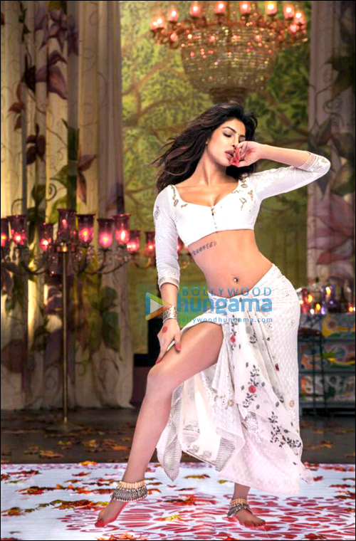 http://images.bollywoodhungama.com/img/feature/13/sep/item.jpg