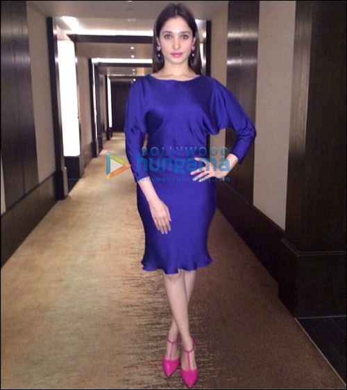 Color Shoes To Go With Royal Blue Dress