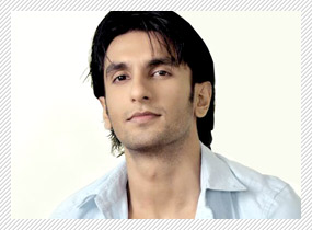 I have decided to stop being vocal about my personal life - Ranveer Singh