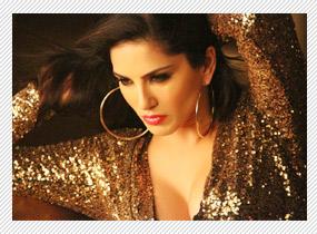 Sunny Leones Baby Doll crosses 2 Million online views thrills makers
