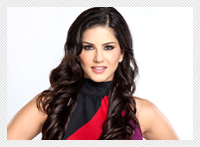 Sunny sizzles in Ragini MMS 2 promo delivers horrex promise