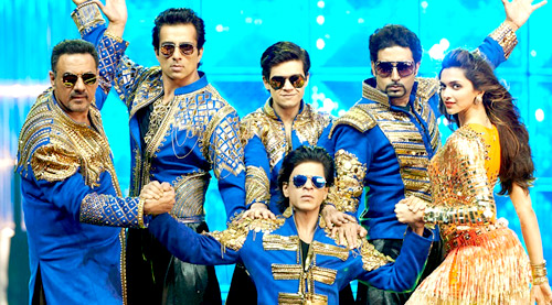 desh bhakti songs indian hd 720p