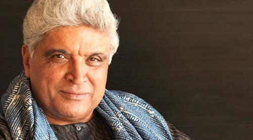http://images.bollywoodhungama.com/img/feature/15/jan/poet.jpg