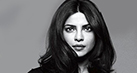Check out: Priyanka Chopra on the cover of Time magazine