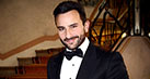 Saif Ali Khan's Chef brings together Blockbuster teams of 2016's biggest successes - Airlift and The Jungle Book