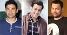 Olympian wrestler Sangram Singh is all for Salman Khan and Aamir Khan playing wrestlers