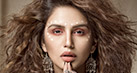 Check out: Huma Qureshi auditions for The Mummy Reboot