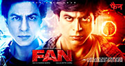 What made Fan go wrong despite being the 10th Shah Rukh-YRF combo?