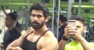 Check out: Rana Daggubati kickstarts training for Bahubali 2