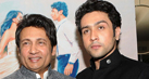 Shekhar Suman tweets in favour of his son Adhyayan Suman