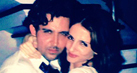 Sussanne Khan comes out in support of ex-husband Hrithik Roshan