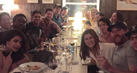 Check out: Priyanka Chopra attends dinner party with the cast of Baywatch