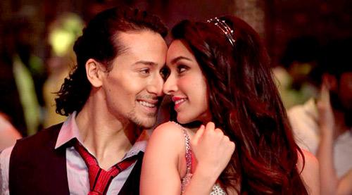 Baaghi movie download in hindi kickass