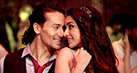 Subhash K Jha speaks about Baaghi
