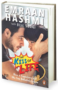 The kiss of life emraan hashmi pdf download