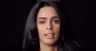 Watch: Mallika Sherawat shoots for UN video for World Humanitarian summit in Istanbul