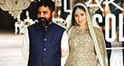 Check out: Kareena Kapoor Khan, Ranbir Kapoor, Deepika Padukone and more at Lakme Fashion Week 2016 [ slideshow ]