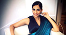 """As of now Veere Di Wedding is the only film I have on hand"" - Sonam Kapoor"