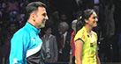 Check out: Akshay Kumar shares a picture with Rio Olympics champion PV Sindhu