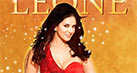 Book review - Sunny Leone's Sweet Dreams