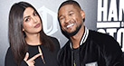 Check out: Priyanka Chopra shares picture with friend and singer Usher