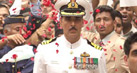 Rustom makers very happy with its overseas success
