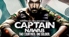 Check out: Emraan Hashmi plays an army officer in his first production Captain Nawab