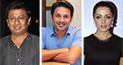 Surrogate motherhood for gay couples to be banned? Bollywood react