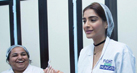 Sonam Kapoor becomes goodwill ambassador of eradicating malnutrition in India