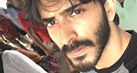 Check out: Harshvardhan Kapoor snaps a selfie on the sets of Bhavesh Joshi