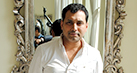 """It was a gamble"" - Neeraj Pandey on the success of Rustom"