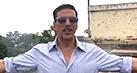 Watch: Akshay Kumar promotes Sonakshi Sinha's Akira