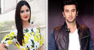 Katrina Kaif speaks out on Ranbir Kapoor's interview on their relationship