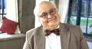 Check out: Rishi Kapoor's look in Kapoor & Sons