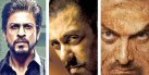 Predicting the Rs. 100+ crore films of 2016