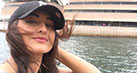 Check out: Sonakshi Sinha goes snorkeling off the Great Barrier Reef, Australia [ Slideshow ]