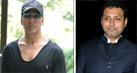 Akshay Kumar and Neeraj Pandey's Rustom goes on floor