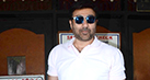 """It has been a very tough and difficult journey"" - Sunny Deol on Ghayal Once Again"