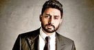 ''I still haven't found the role that I can do full justice to'' - Abhishek