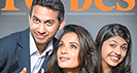 Check out: Richa Chadha on the cover of Forbes India