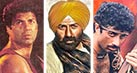 10 Best films of Sunny Deol