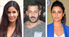 What Bollywood stars did this week! [ Slideshow ]