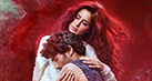 Subhash K Jha speaks about Fitoor