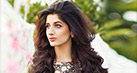 """I can't wait to get reactions from Pakistan"" - Sanam Teri Kasam heroine Mawra Hocane"